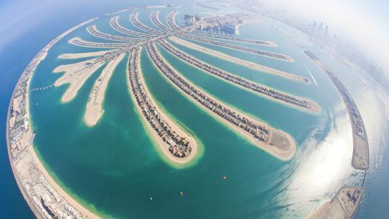 Rove Dubai Marina - 21 Popup navigation