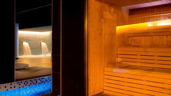 Aqua Hotel Aquamarina & Spa - 16 Popup navigation
