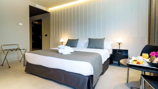 Costa del Sol Luxury Boutique Hotel - 14 Popup navigation