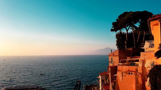 Ischia a Neapol - 22 Popup navigation