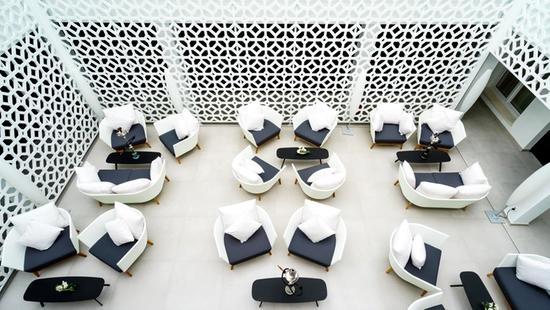 Costa del Sol Luxury Boutique Hotel - 8 Popup navigation