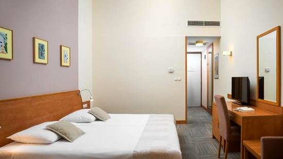 Tirena Sunny Hotel by Valamar - 3 Popup navigation