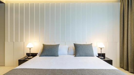 Costa del Sol Luxury Boutique Hotel - 15 Popup navigation