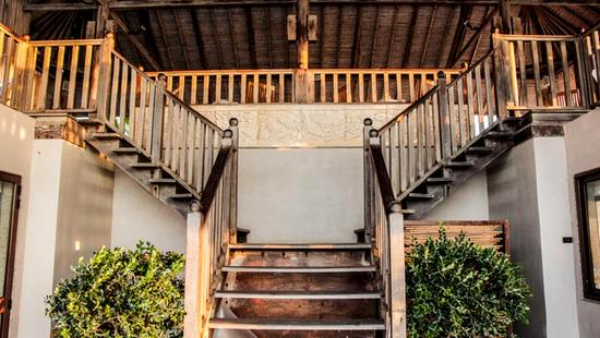 Ramla Bay Resort - 14 Popup navigation