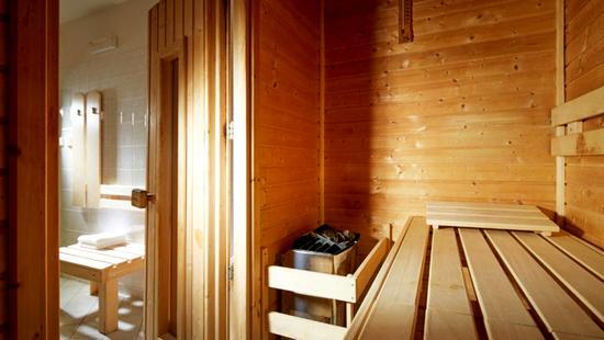 Spa Hotel Devin - 14 Popup navigation